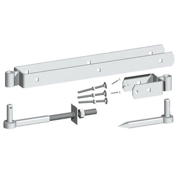 18-Double-Strap-Hinge-Set