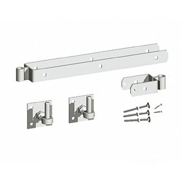 18-Double-Strap-Hinge-Set-cw-Adjustable