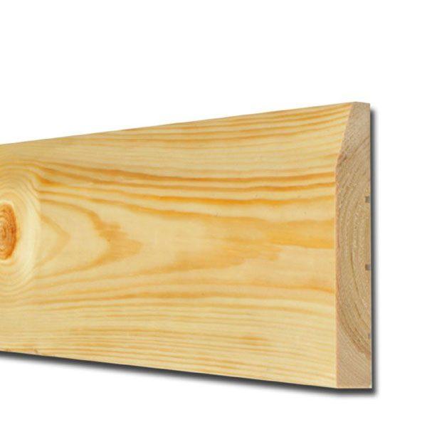 Bevelled-Redwood-Skirting