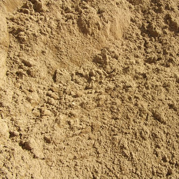Building-Sand-Bulk-Bag