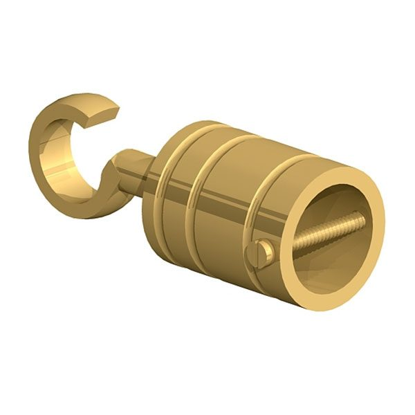 Decking-Rope-Hook-brass