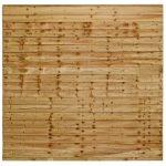 Feather-Edge-Fence-Panel-1.8m-x-1.8m