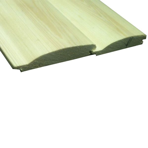 Log-Effect-Board