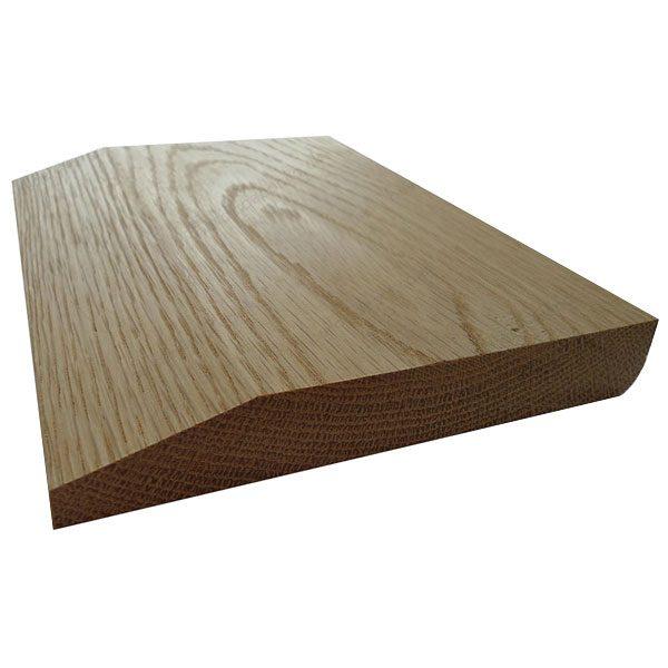 Oak-Skirting-Bevelled-3.6m