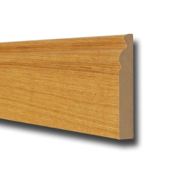 Oak-Veneer-Skirting-Moulded