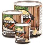 Restol-Wood-Oil