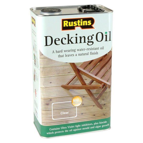 Rustins-Decking-Oil