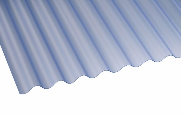 corolux-mini-corrugated-pvc-roofing-sheet-clear-1830x662mm-1b7