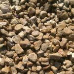 Belmore-Textured-Gravel