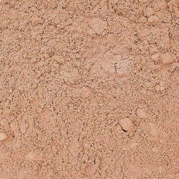 Plastering-Sand