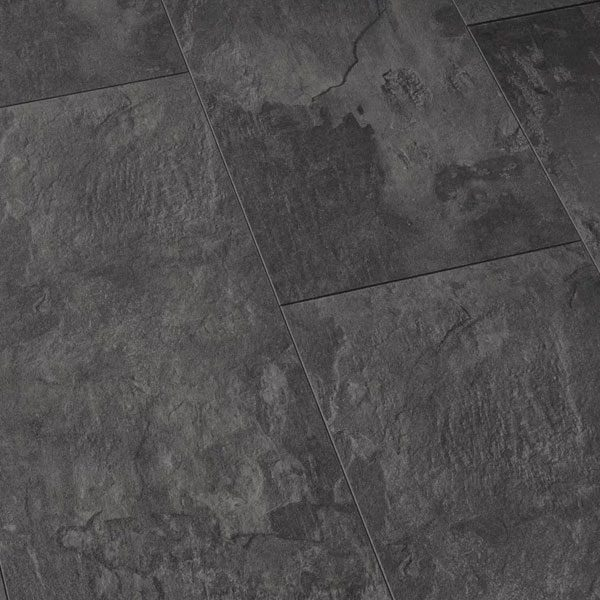 Visiogrande-Tile-Collection-Oiled-slate