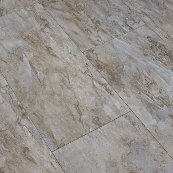 Visiogrande-Tile-Collection-indian-slate