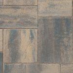 tobermore-historic-bracken-swatch-700×700[1]