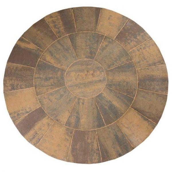 tobermore-historic-circle-bracken-swatch-700×700[1]