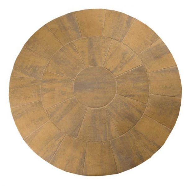 tobermore-historic-circle-harvest-gold-swatch-700×700[1]
