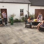 tobermore-historic-flags-slate[1]