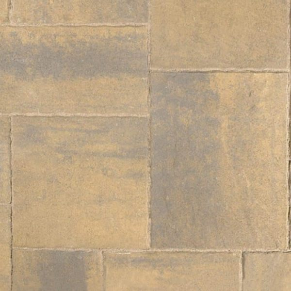 tobermore-historic-harvest-gold-swatch-700×700[1]