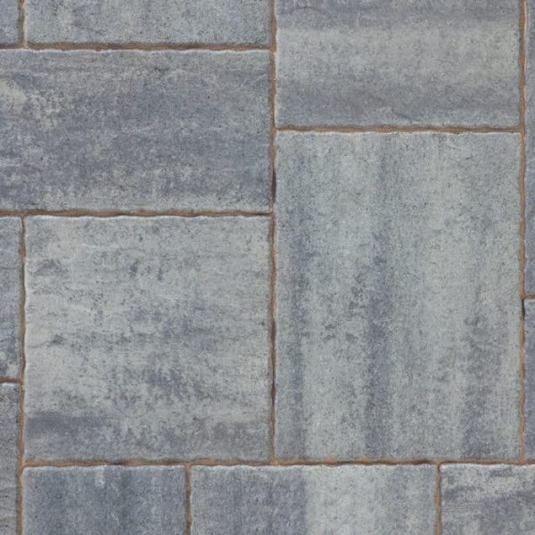 tobermore-historic-slate-swatch-700×700[1]