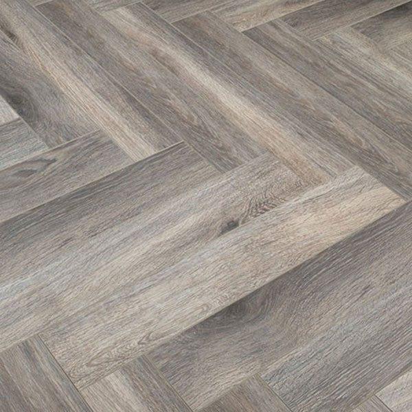 herringbone-grey-oak