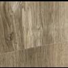 natural oak RW06