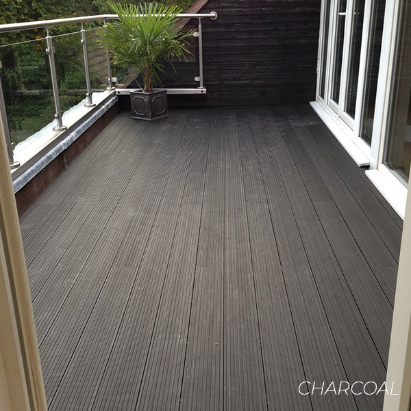 charcoal-composite-decking2