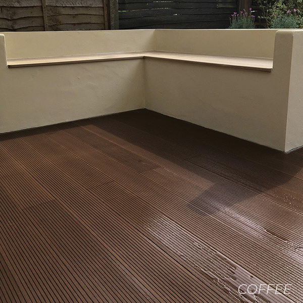 coffee-composite-decking2