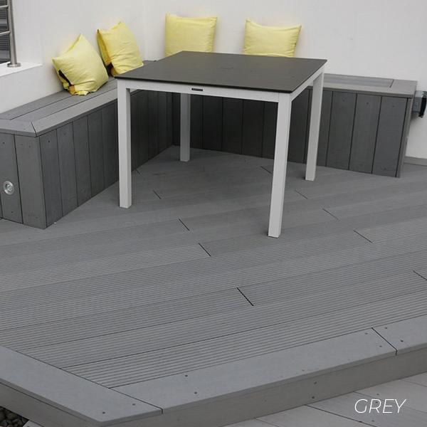 grey-composite-decking2