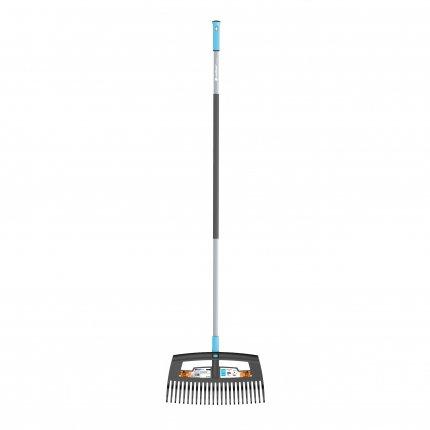 cellfast small rake