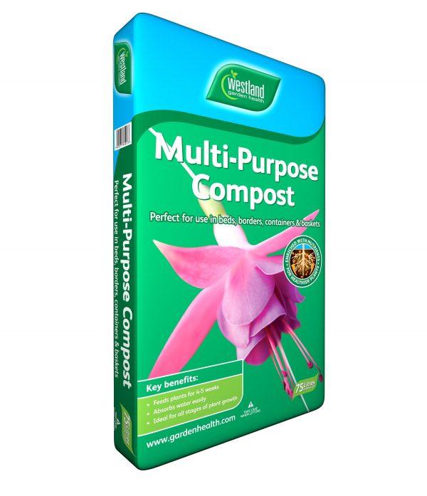 westland multi-purpose compost
